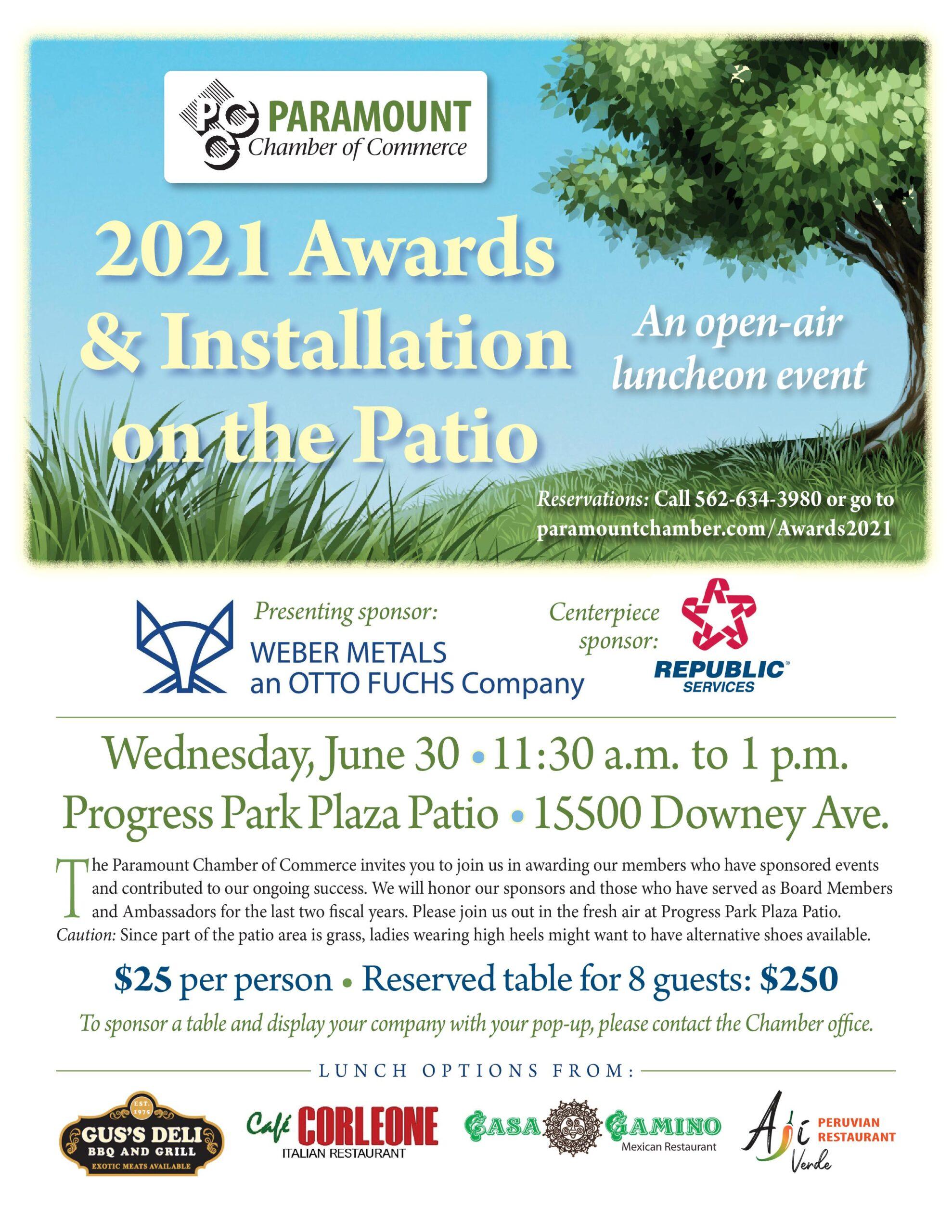 Awards & Installation flyer - Version 2-page-001