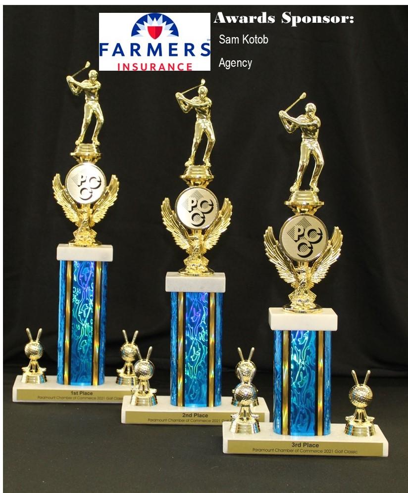 Awards Spon 2