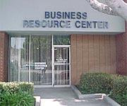 BRC_office
