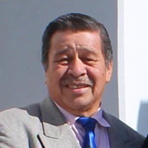Edwin Jacinto 2