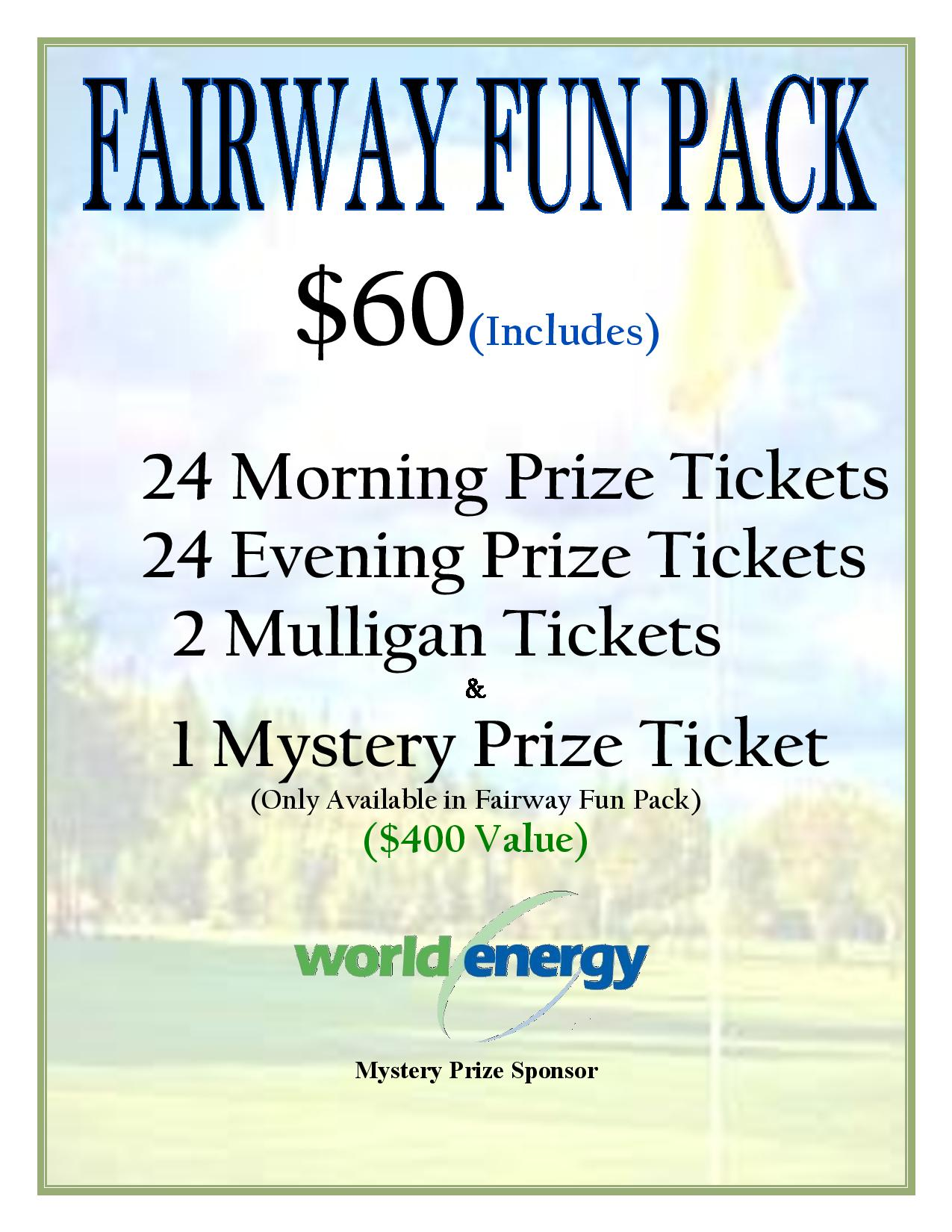 Fairway Fun Pack Sign 2021-page-001