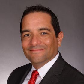 John-Moreno