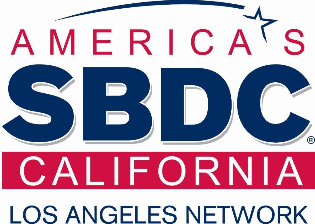 SBDC Logo HiRes