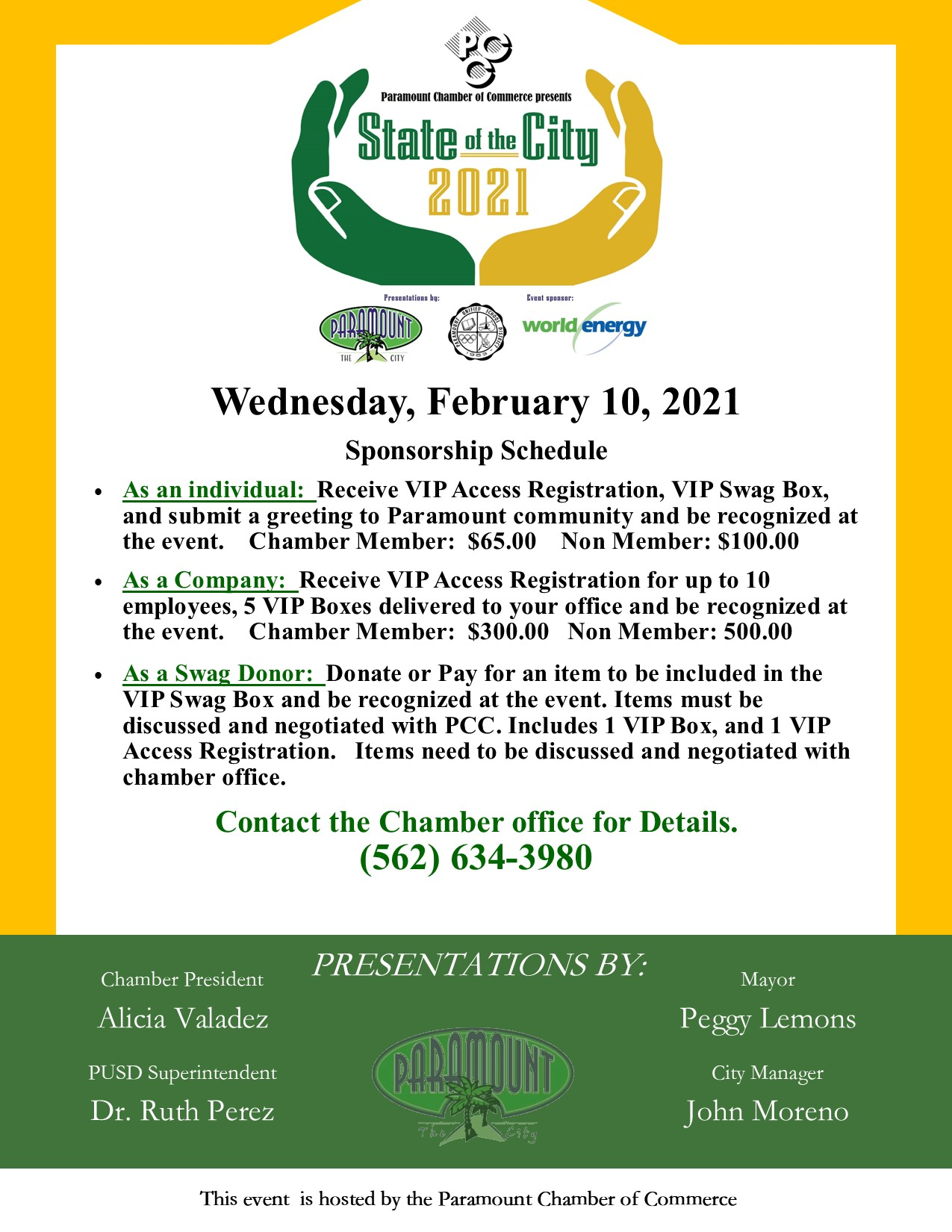 Sponsorship schedule-page-001