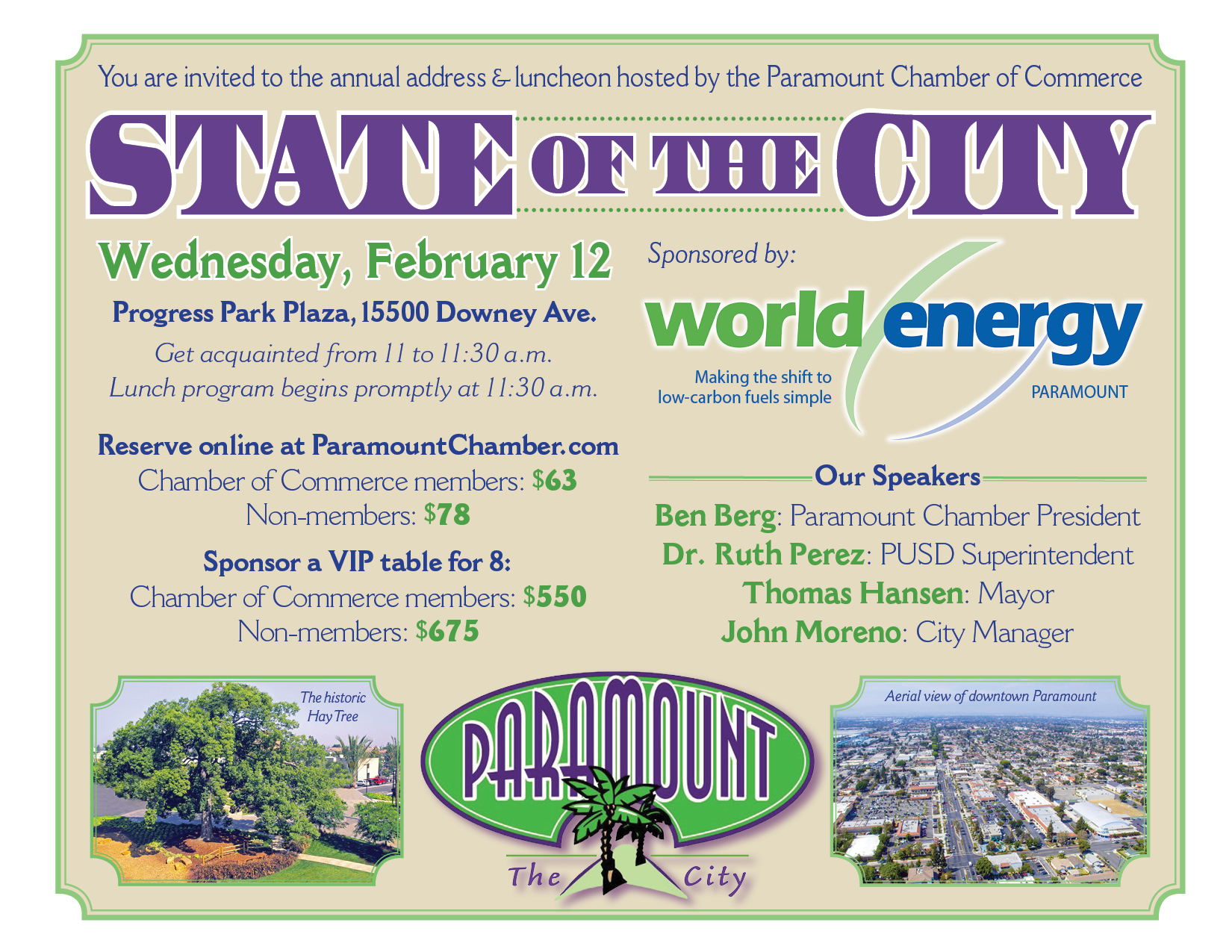State of City 2020 ad & flyer - 150-ppi- RGB