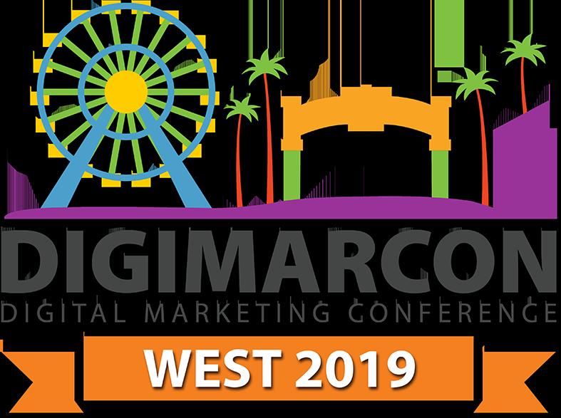 digimarcon west 2019
