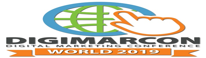 digimarcon world 2019